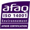 afaq-iso-14001-2