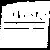 afaq-jisq-9100